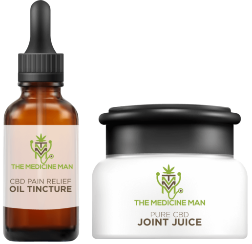 medicine-man-pure-CBD-oil-tincture-balm-topical-rub